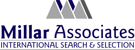 Millar Associates Search & Selection
