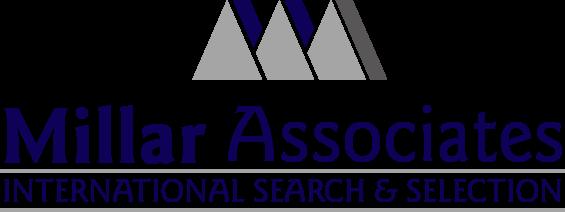 Jobs | Millar Associates